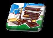 закон конст